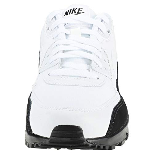 Essential De Max 001 Noir Homme Chaussures Air black Comp Tition 90 Running Nike white Xaqwt5BFx