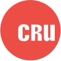 CRU Drive Enclosure Internal