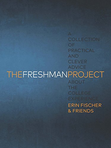 The Freshman Project