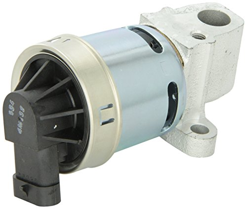 05 equinox egr valve - 2