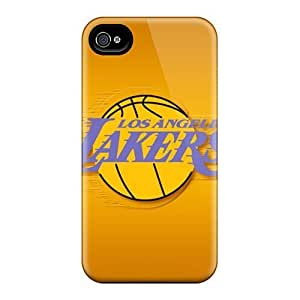 AnthonyR Premium Protective Hard Diy For LG G3 Case Cover Nice DesiLos Angeles Lakers Nba Basketball (42)