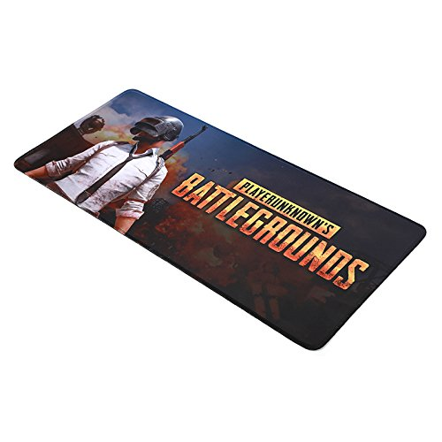 Grande game Playerunknown's Battlegrounds mouse pad large Player unknown's Battlegrounds mouse pad laptop gaming mouse pads