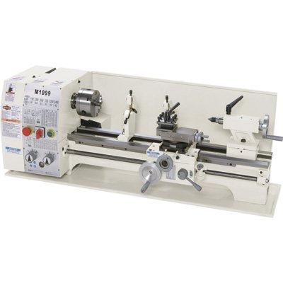 Shop Fox M1099 26 Inch Bench