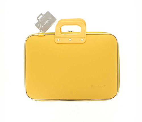 bombata-classic-yellow-laptop-bag-bombata