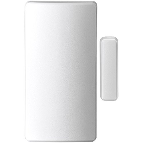 Honeywell SiXCT (Each) Two-Way Wireless Door / Window Sensor by Honeywell for use w/ LYRIC