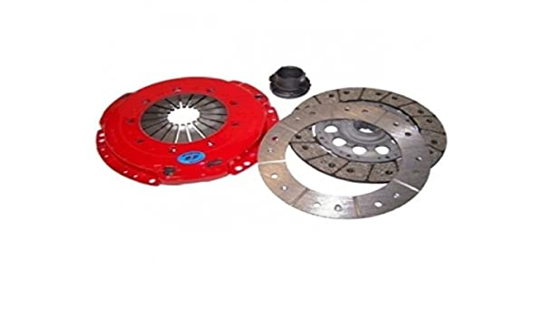 Amazon.com: South Bend Clutch KF775-HD-OFE Stage 2 Endurance Clutch Kit - BMW E30 M3 2.3L: Automotive