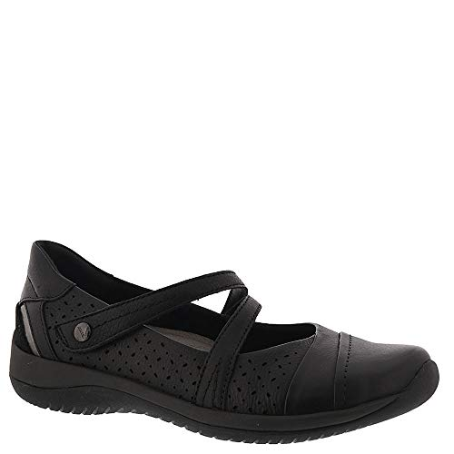 Earth Earth Newton Black Women's Newton Earth Black Women's xBEw1q