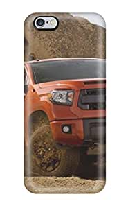 [SzvfUyj1371SvGvs] - New Toyota Tundra 25 Protective Iphone 6 Plus Classic Hardshell Case by runtopwell