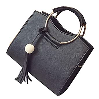 Bag For Women,Multi Color - Crossbody Bags