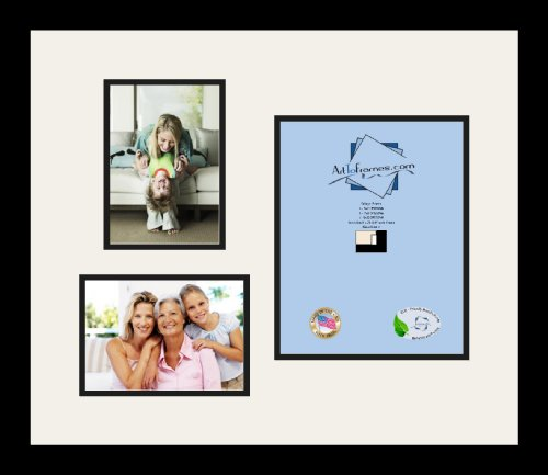 Frames Double Multimat 1127 61 89 FRBW26079 Collage Double