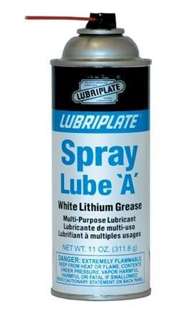 lubriplate-spray-lube-a-white-lithium-grease-multi-purpose-lubricant