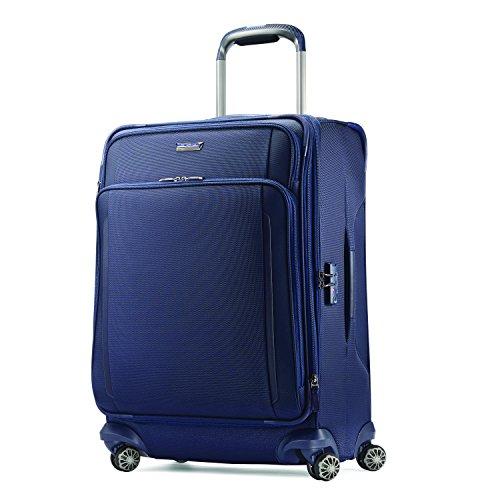 Buy samsonite spinner luggage