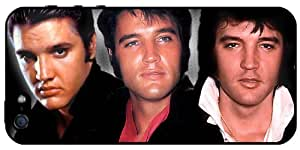 Elvis Presley iPhone 5S - iPhone 5 v6 945366. 3012mss