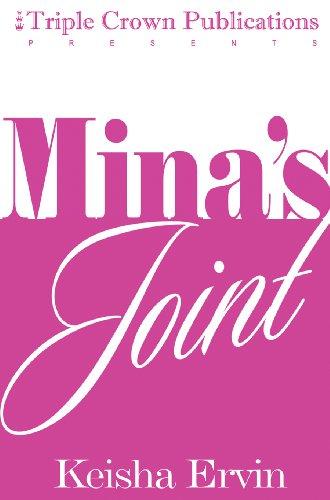 Mina's Roast