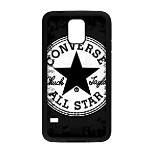 BYEB Sport brand Converse fashion cell phone case for samsung galaxy s5