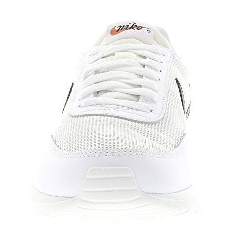 eb17a22713f8 hot sale NIKE Roshe DBreak NM Mens Trainers White 826666 100 - garde ...