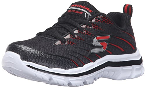 Skechers Kids Skechers 95340 Running Shoe