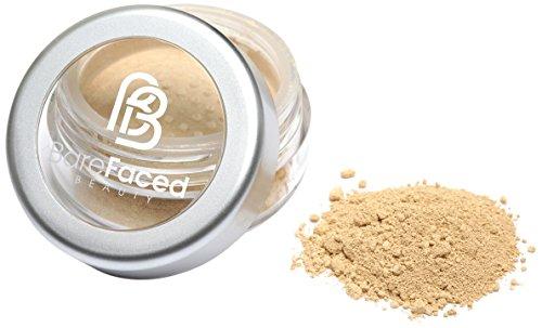 barefaced-beauty-travel-size-mineral-foundation-elegance-25-g