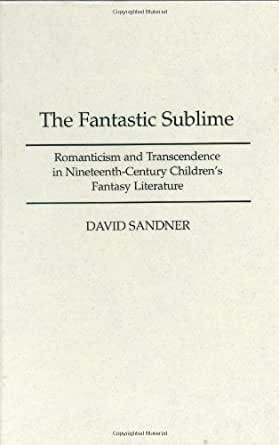 an analysis of the movement from nineteenth century romanticism Romanticism (also known as the romantic era) was an artistic, literary, musical and intellectual movement that originated in europe toward the end of the 18th century, and in most areas was at its peak in the approximate period from 1800 to 1850 romanticism was characterized by its emphasis on emotion and individualism as well as glorification.