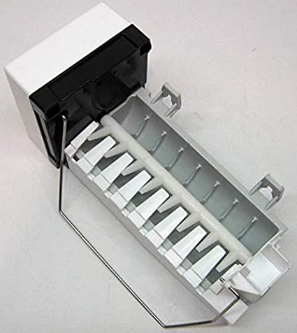 Amazon.com - RepSupplements IM900 Refrigerator Icemaker for ... on