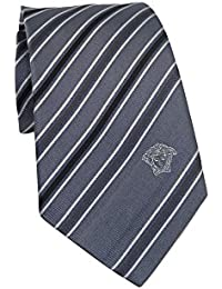 Amazon.com: versace neckties: Clothing, Shoes & Jewelry