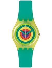 VITAMIN BOOSTER Unisex Watch GJ135