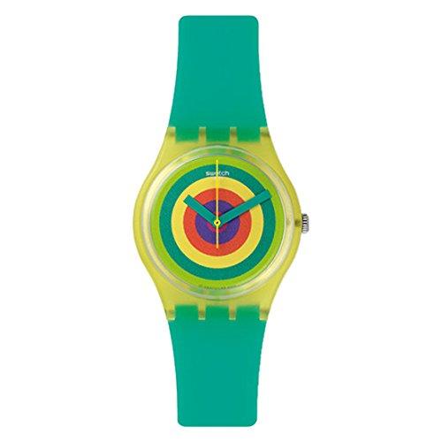 swatch-vitamin-booster-unisex-watch-gj135