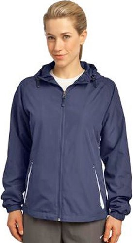 All Weather Jacket - 8