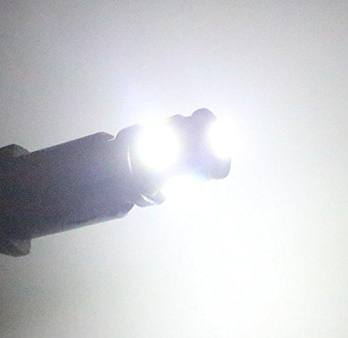 The 8 best understand light bulbs