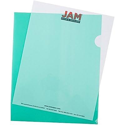 jam-paper-plastic-sleeves-9-x-11-1