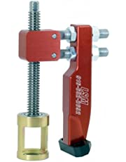 LSM Racing Products SC-200 Valve Spring Removal Tool