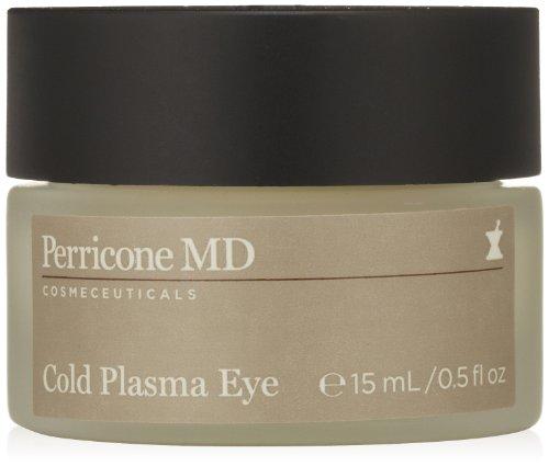 Oeil de Plasma froid Perricone MD, 0,5 fl. oz.