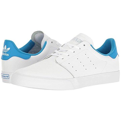 ワーディアンケース信条座標(アディダス) adidas Skateboarding メンズ シューズ?靴 スニーカー Seeley Court [並行輸入品]