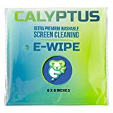 Calyptus Screen Cleaner Kit | Proudly USA Made
