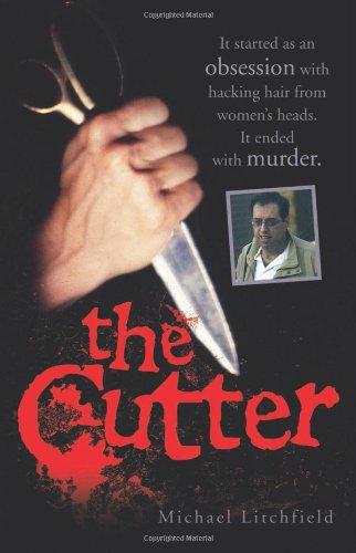 The Cutter ebook