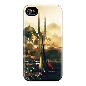 Fashion Tpu Cases For Iphone 6-defender Cases Covers