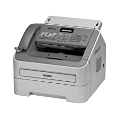 "Brother MFC-7240 Mono Laser - Brother MFC-7240 Mono Laser All-in-One 21ppm Print/21cpm Copy 16MB 8.5""x14"" 2400x600 dpi Max Duty Cycle 10000 Pages p/s/c/f USB Energy Star LCD Display 250 Sheet Input Cap. 20 Sheet ADF"