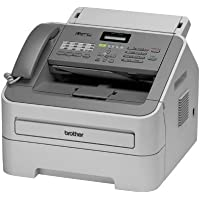 Brother MFC-7240 Mono Laser - Brother MFC-7240 Mono Laser All-in-One 21ppm Print/21cpm Copy 16MB 8.5x14 2400x600 dpi Max Duty Cycle 10000 Pages p/s/c/f USB Energy Star LCD Display 250 Sheet Input Cap. 20 Sheet ADF