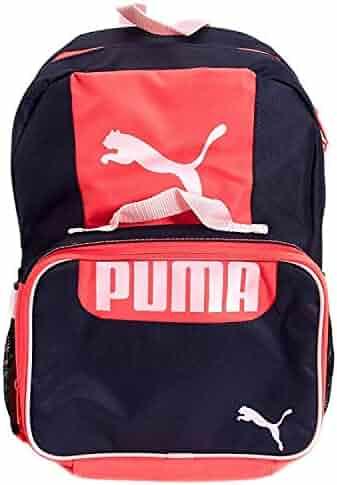 e1e5c6a26e Shopping PUMA - Kids  Backpacks - Backpacks - Luggage   Travel Gear ...