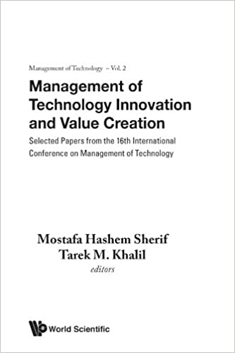 Management science decent pdfs book archive by mostafa hashem sherif tarek m khalil fandeluxe Gallery