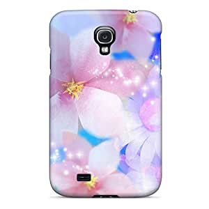 New Tpu Covers/cases Personalized For Galaxy S4