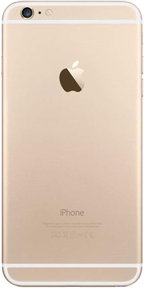 apple iphone 6 16gb factory unlocked gold att tmobile metro cricket