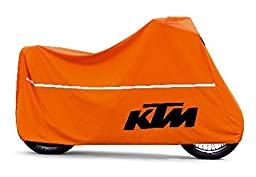 KTM Protective Cover Outdoor - 59012007000