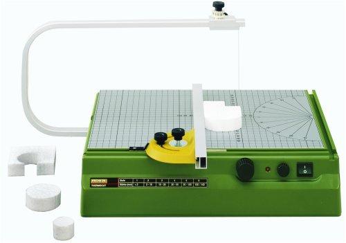 Proxxon 37080 Hot Wire Cutter THERMOCUT by Proxxon
