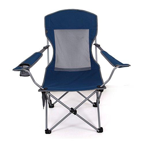Se Chaise Camping PortativeextérieureCompactesde Pliante Le ZuPXki