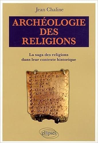 """Résultat de recherche d'images pour """"jean chaline archéologie des religions"""""""