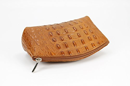Top Belli Handle Cognac Belli Brown Bag Men's 18x13x5 Men's Braun dtxqwPTq