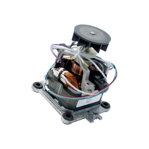 Vitamix 15672 Advance Motor Assembly 120 Volt Vita-Mix 26671 by Vitamix
