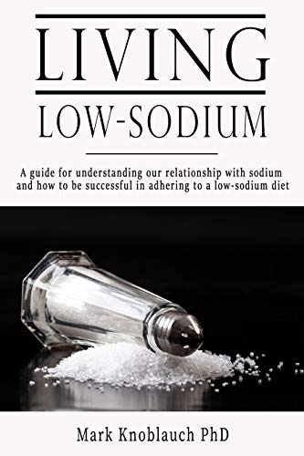 interesting facts about sodium