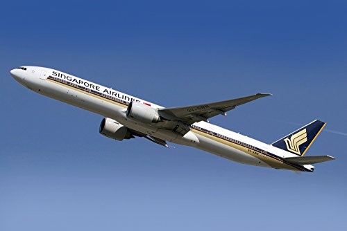a-boeing-777-of-singapore-airlines-in-flight-over-italy-poster-print-34-x-22